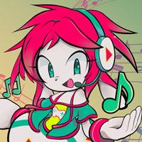 ColorfuLoad Bio Pic