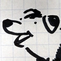 Piggybank Bio Pic